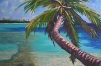 Peters Island